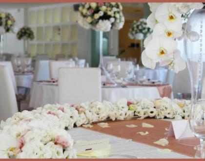 Wedding Day Villa Gitana 2017